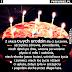 Najpiękniejsze życzenia urodzinowe dla przyjaciółki na Facebooka / Darmowe e kartki urodzinowe FB