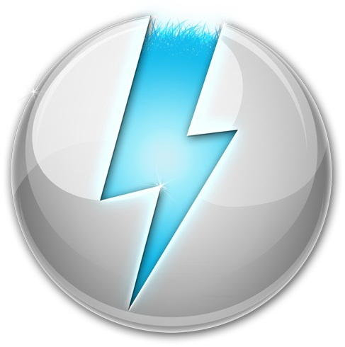 DAEMON Tools Pro Advanced 5.0.0316.0317 (2012) Multi Fix