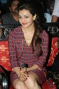 Kajal agarwal latest glam pics-thumbnail-7