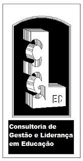 CGL Ed.