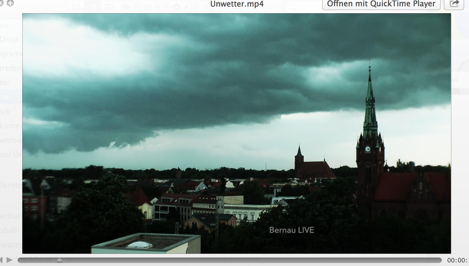 Bildschirmfoto+2014 07 08+um+17.05.41