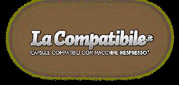 Collaborazione La Compatibile
