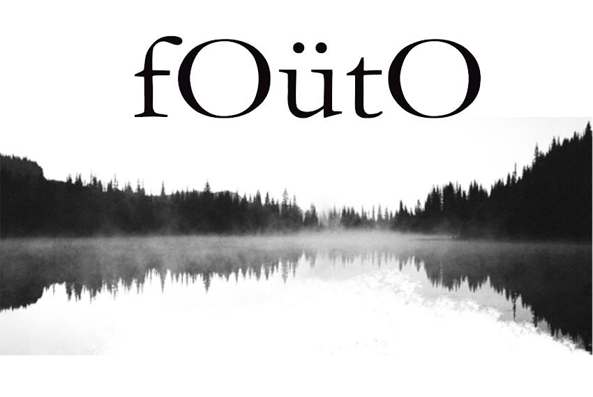 fOütO