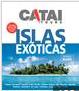 Catai Tours Islas Exoticas 2012 - 2013