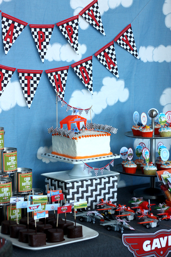 image17+disney+planes+birthday+party+ideas+party+printable+image1.jpg