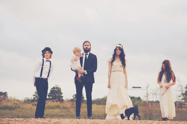La boda que quiero, sin peros...
