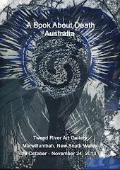 Artist Call ABAD Australia- click on image