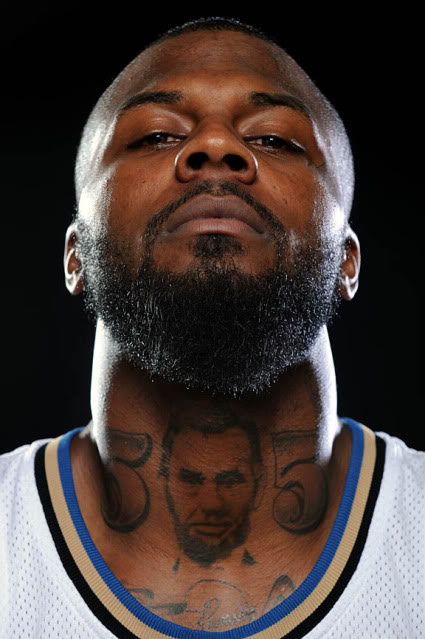 Uhh Yeah Dude Tattoo