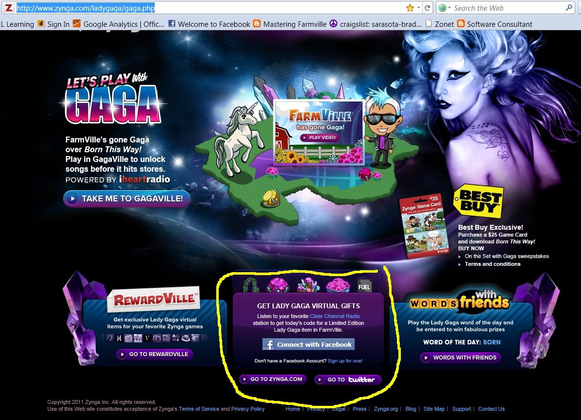 http://4.bp.blogspot.com/-LMh97Qhttfw/TdbIc2kZV3I/AAAAAAAAA4w/dbi1a0kH8wE/s1600/Lady+Gaga+and+Zynga.jpg