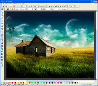 Xara Photo & Graphic Designer برنامج شامل لكل ما تحتاج اليه للصور والرسومات 24840d1310199563-xara-photo-graphic-designer-6-xara-photo-graphic-designer-6%5B1%5D
