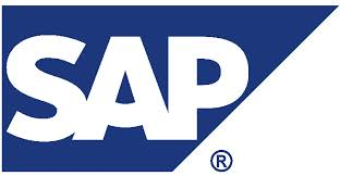 Student / Intern jobs @ SAP