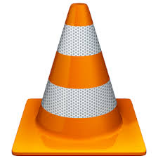 vlc best useful software for pc or laptop