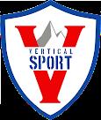 Vertical Sport
