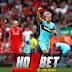 Hasil Liga Inggris 2016 - West Ham vs Liverpool 2-0