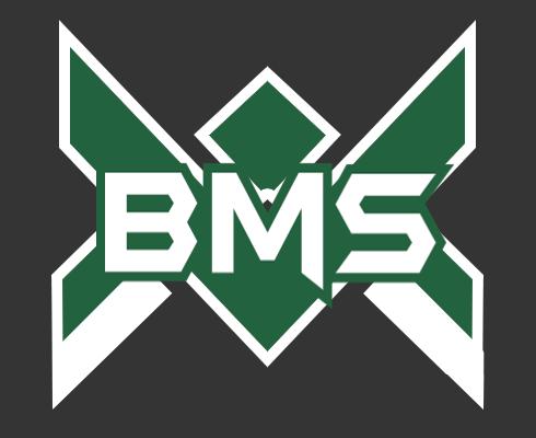 Novo visual da BMS Logo-bms-2017