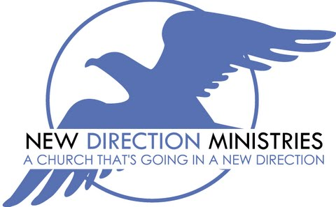 New Direction Ministries of Hapeville