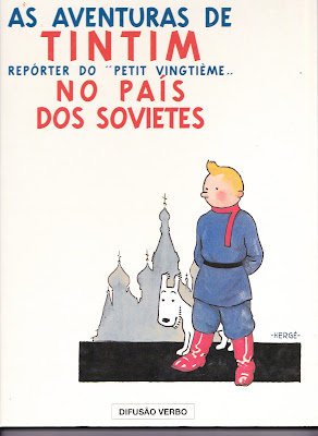 http://bdportugal.blogspot.pt/2015/06/tintim-no-pais-dos-sovietes.html