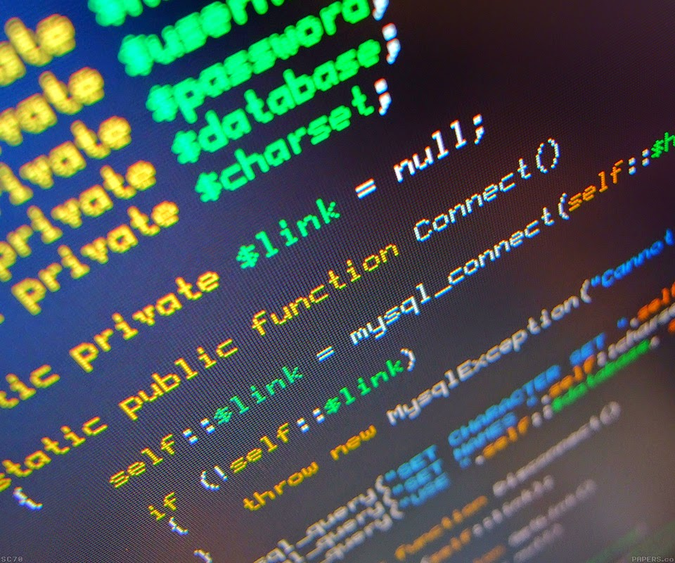 Fresh 5000 SQLi Vulnerable sites List for Hacking latest 2015   Welcome to Pentester infoSec
