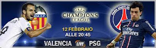 valencia-psg-champions-league