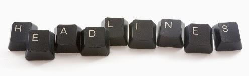 Membuat Judul Artikel Blog Menarik