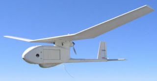 AeroVironment RQ-11 Raven