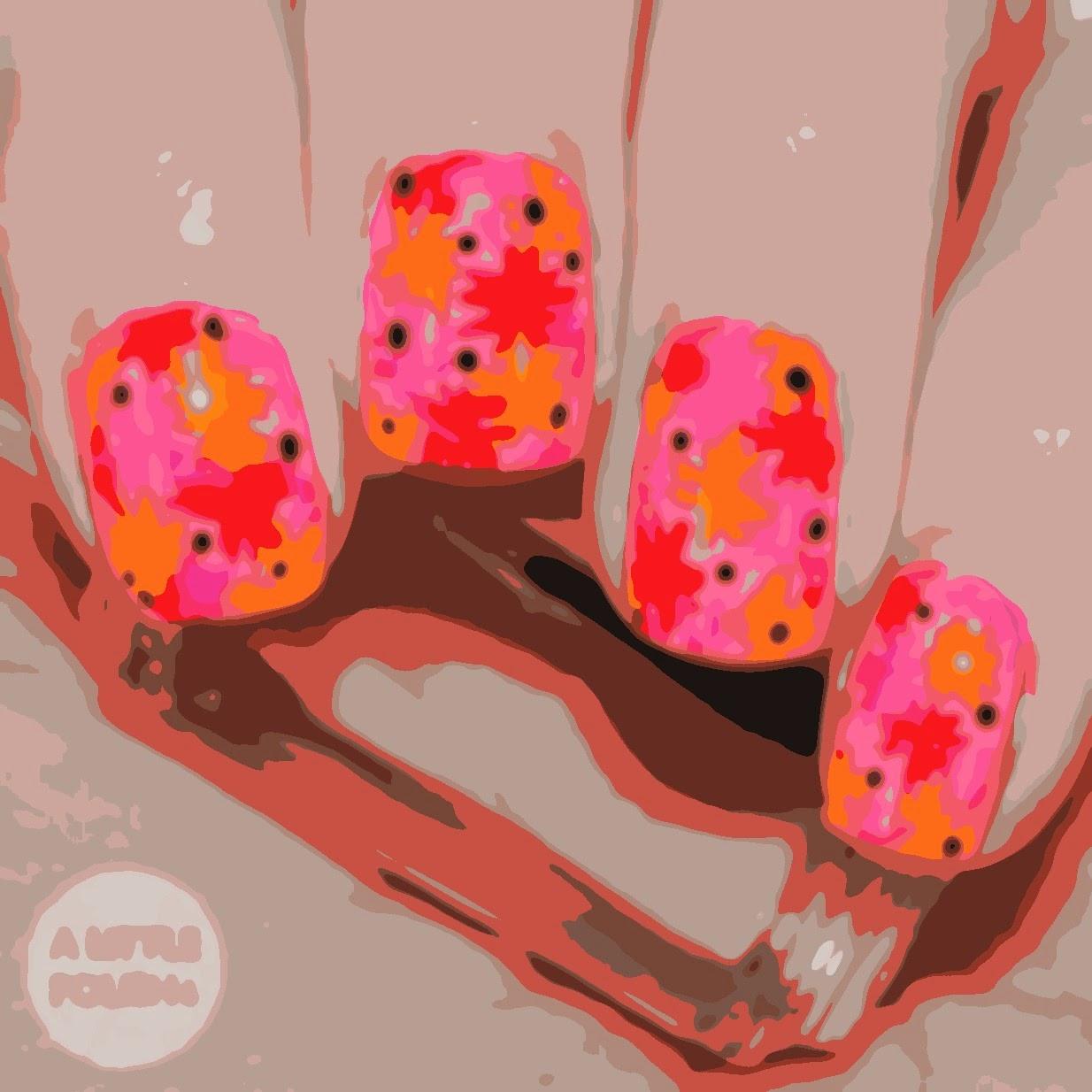 http://colormesocrazy.blogspot.com/