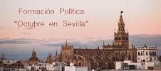 Formación en Sevilla
