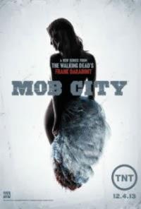 Mob City - Season 1