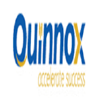 Quinnox Freshers Off Campus Drive 2015