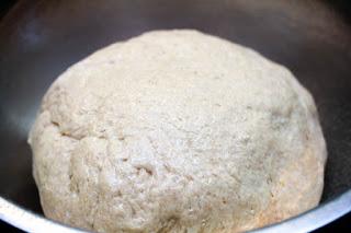 dough-ball