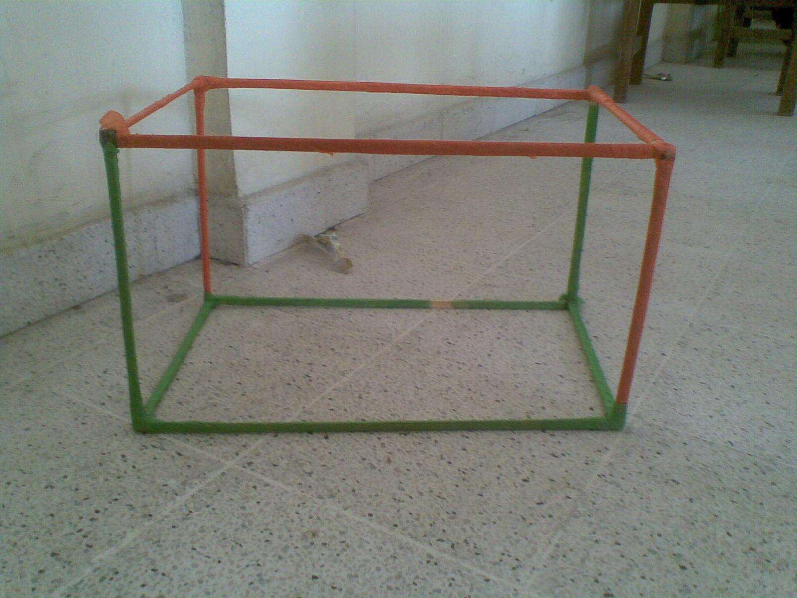 Workshop Matematika Ala Irma Putriani