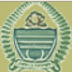 JKSSB Forest Guard Results 2014 www.jkssb.nic.in Forest Guard Exam Result/ Merit List 2014
