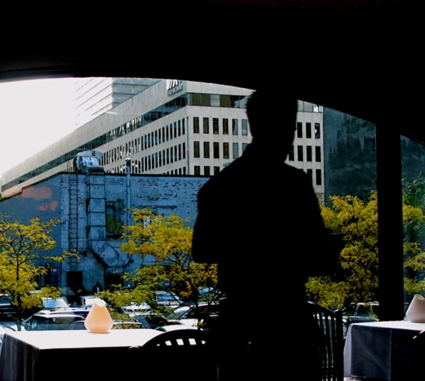 Quebec Restaurants Anthony Bourdain
