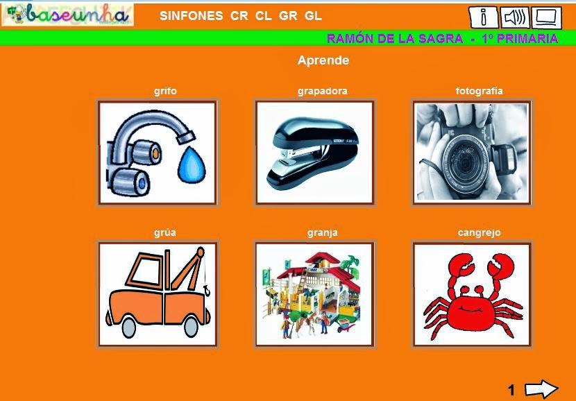 http://www.ceiploreto.es/sugerencias/ceipchanopinheiro/1/cr_cl_gr_gl/sinfones_.html
