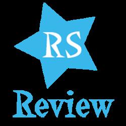 RSReview.Com