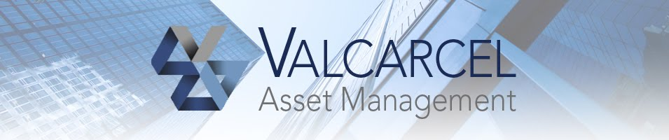 Valcarcel Asset Management