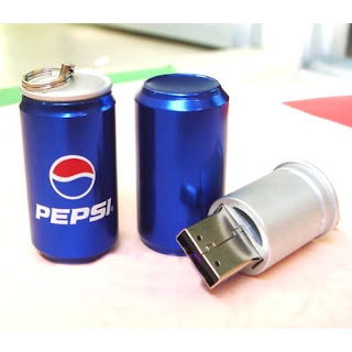 pepsi can usb pen drive