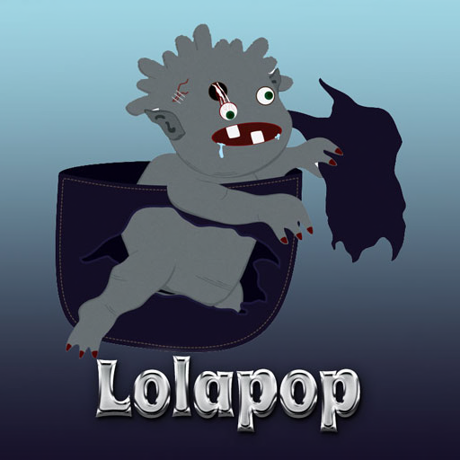 Lolapop
