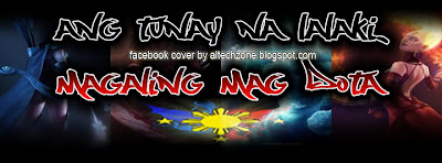pinoy facebook covers dota