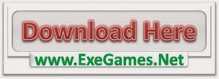 Mat Hoffman's Pro Bmx Free Download PC Game Full Version