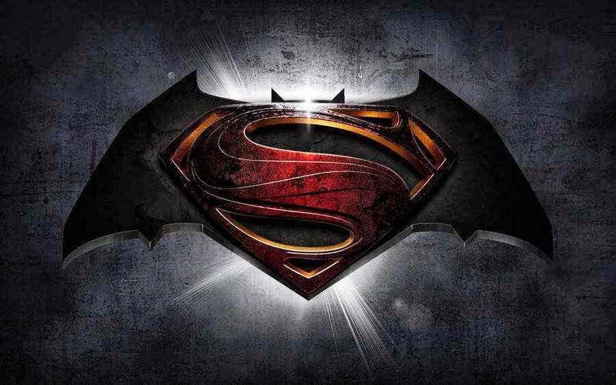 trailer vazado de batman vs superman