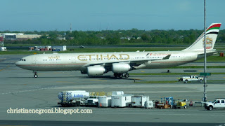 Etihad+at+jfk.JPG