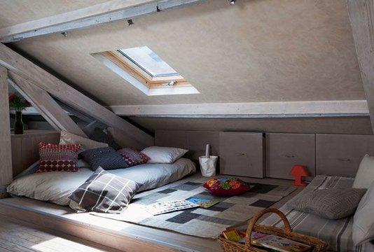 Renover Un Appartement