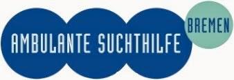 Ambulante Suchthilfe Bremen gGmbH