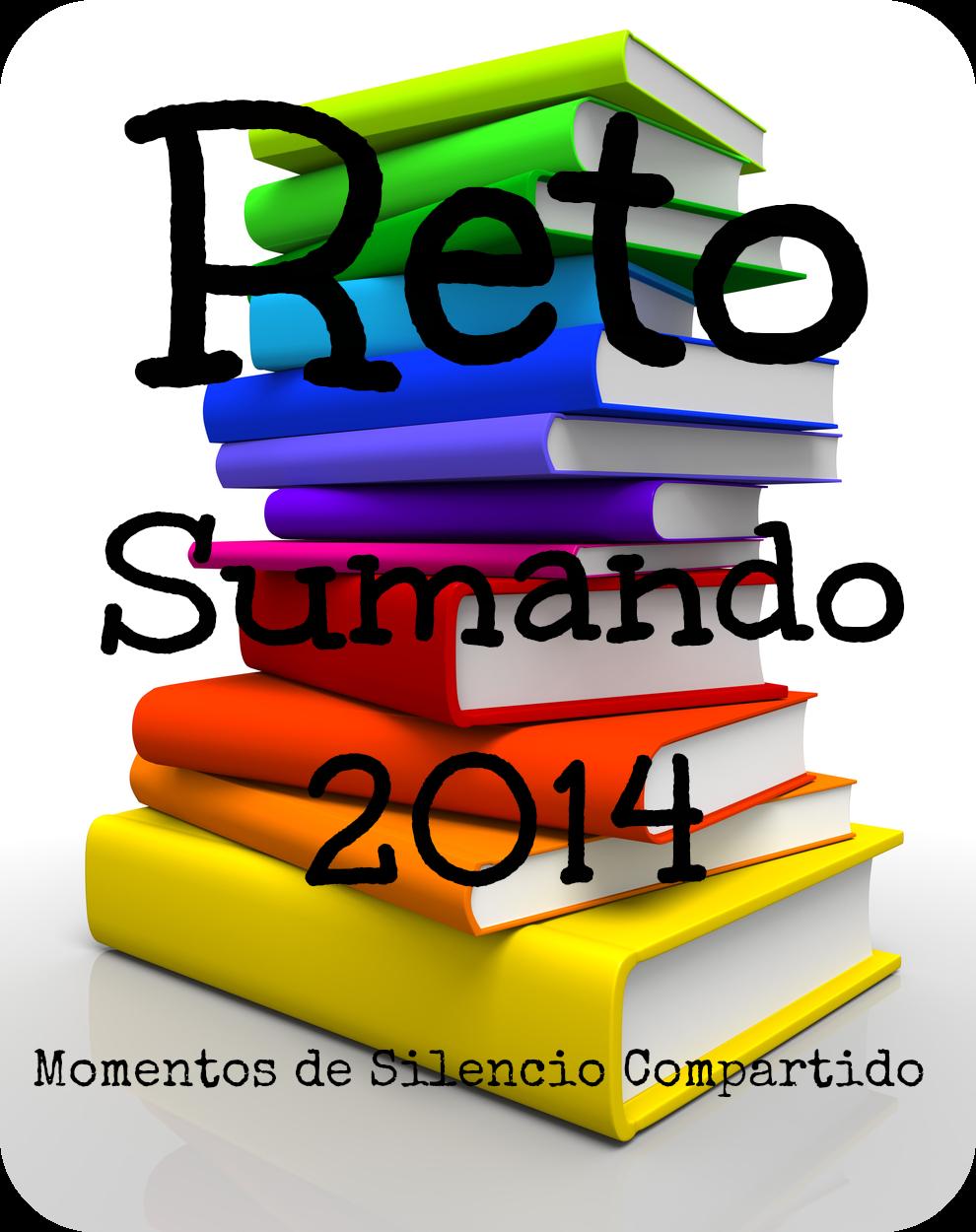 RETO 2014