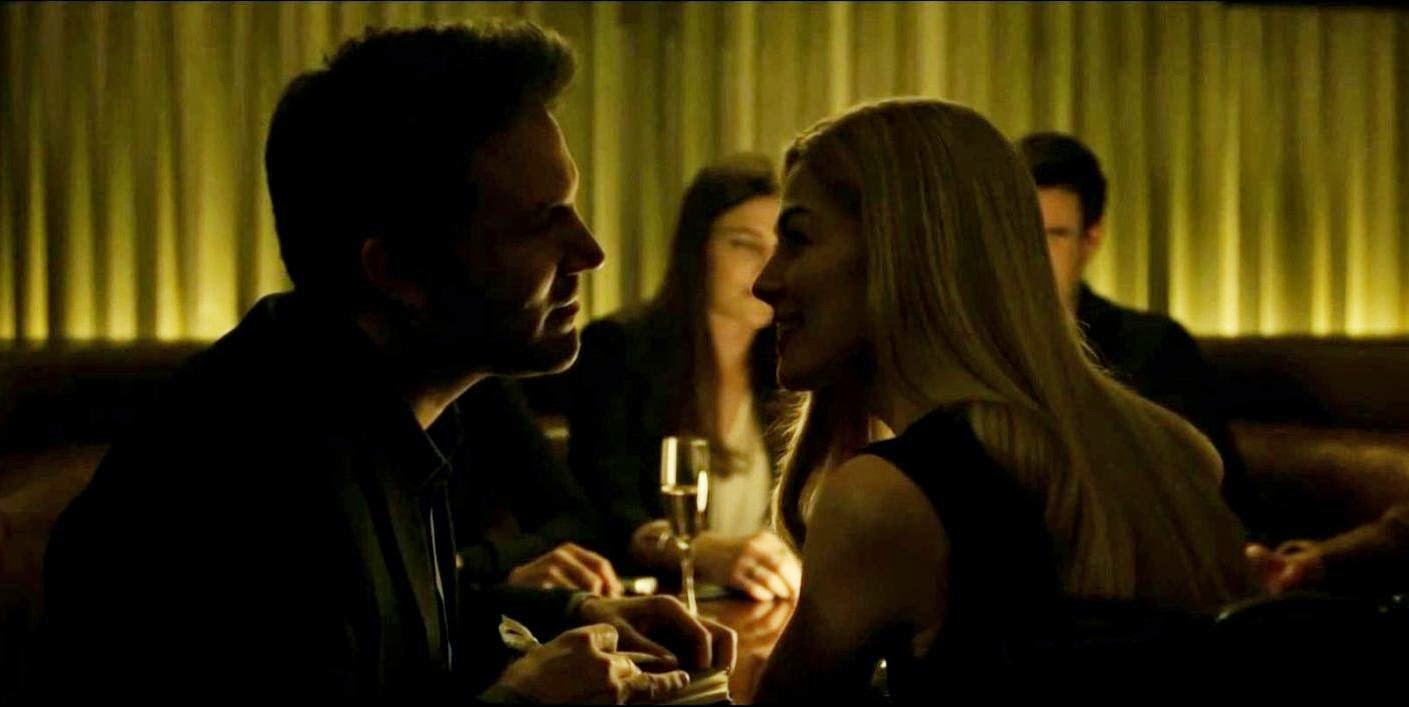 download gone girl movie 720p