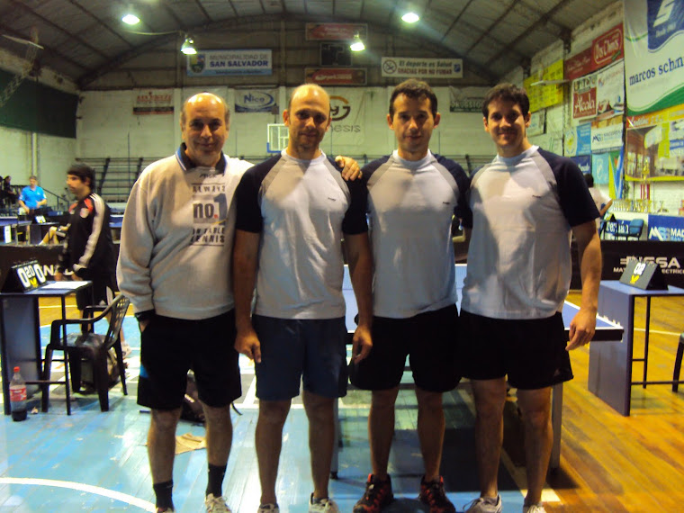 Club Regata de Corrientes