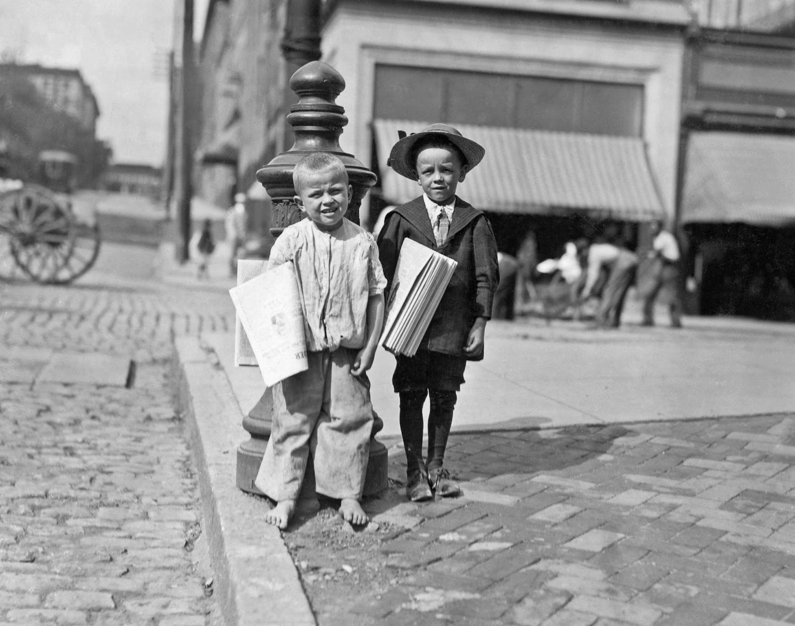 the newsies Find great deals on ebay for the newsies shop with confidence.