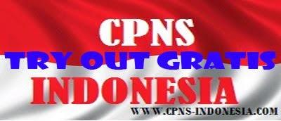 Soal Latihan CPNS 2015 Falsafah dan Ideologi Beserta Jawaban