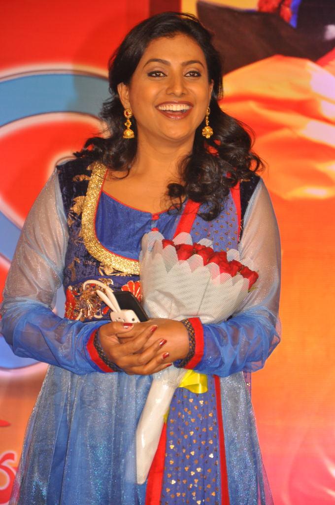 DoReGaMa - Telugu Hindi Tamil Mp3 Songs Free Download